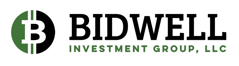 Bidwell Investment Group, LLC
